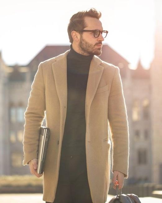 beard-blur-casual-840916.jpg