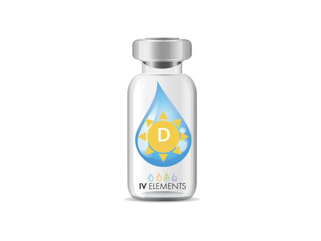 Vitamin D.jpeg