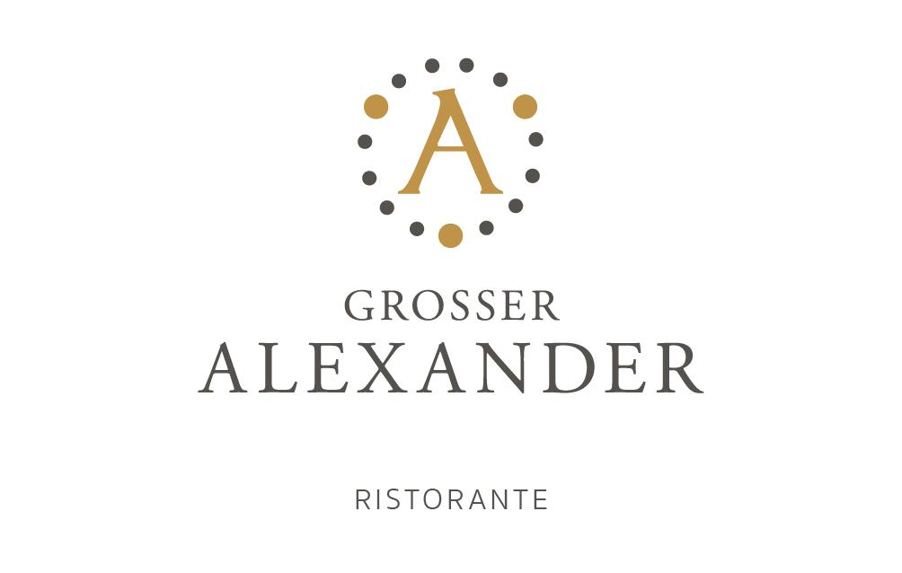 1801675_Grosser-Alexander_VK.jpg