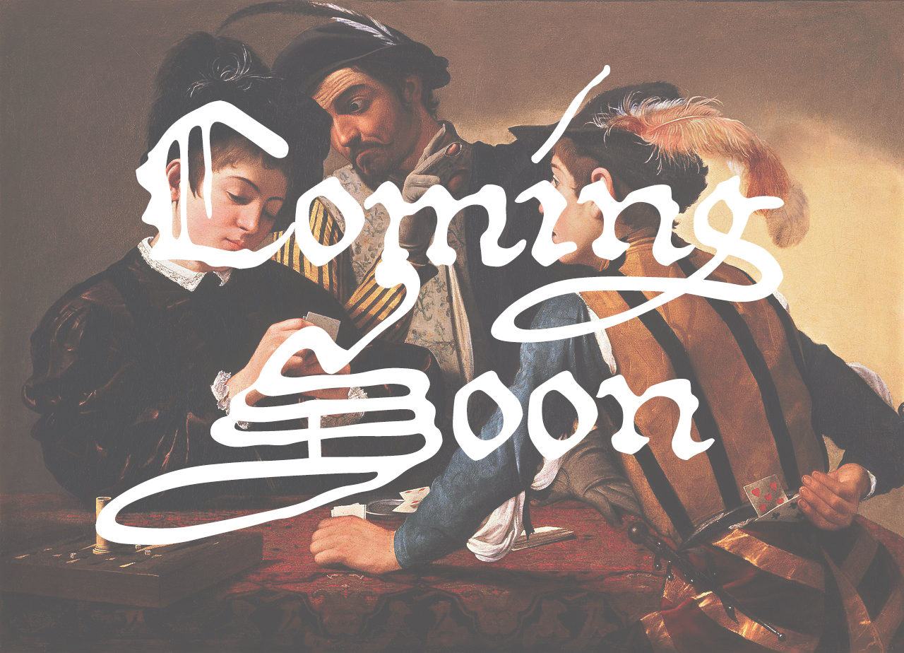 1280px-Cardsharps-Caravaggio_(c.1597) copy.jpg