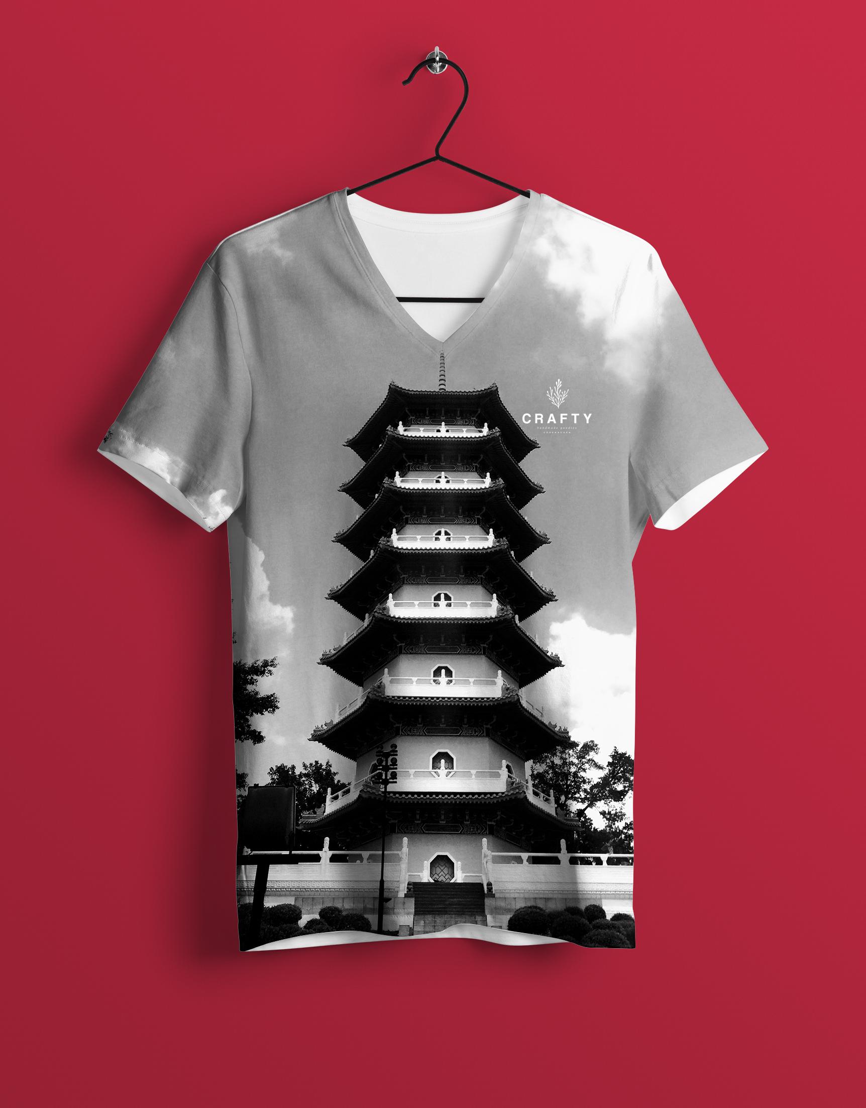 v-neck-female-tshirt-02.jpg