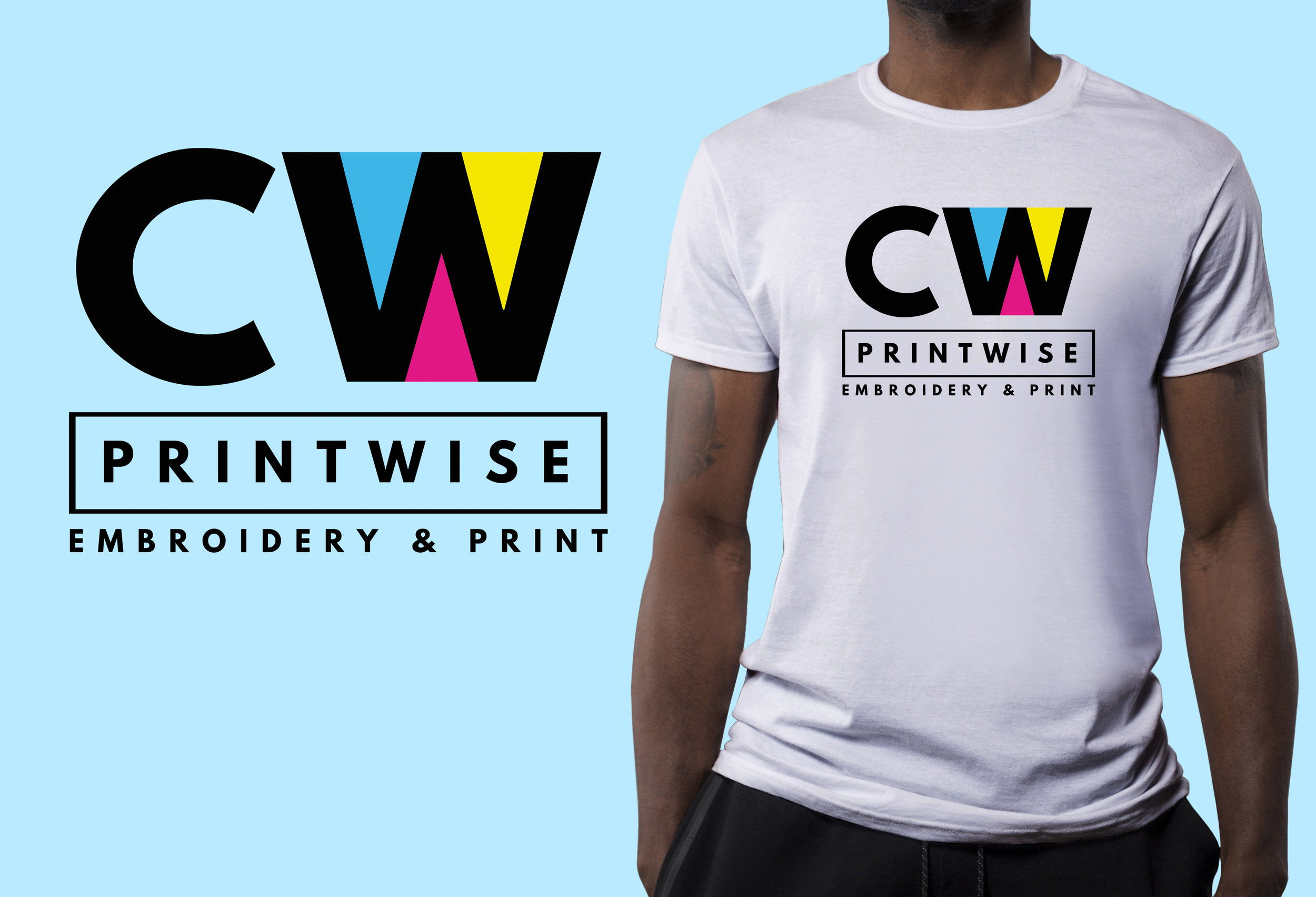 CW Printwise _ DLOVE Design _.jpg