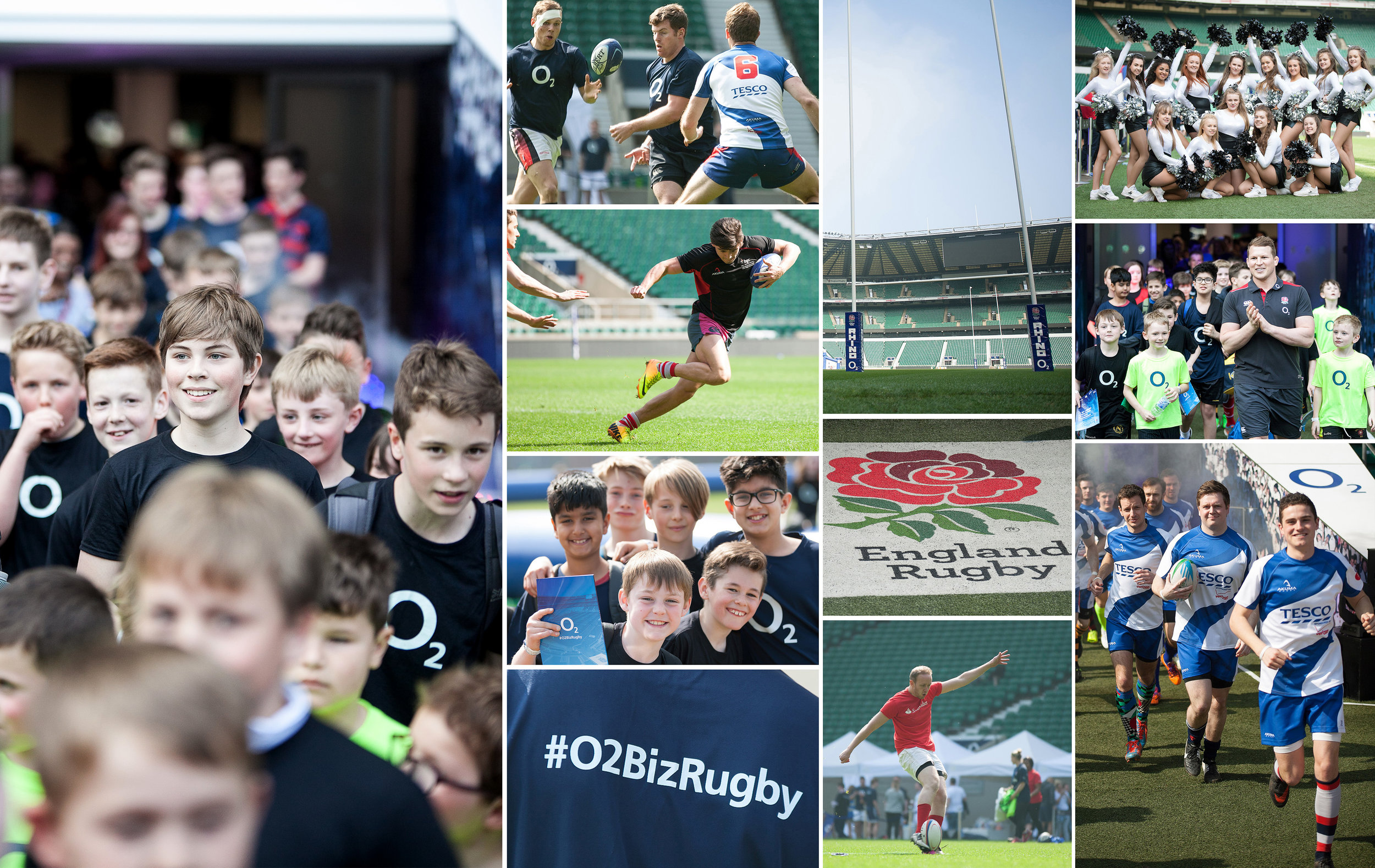 RugbyBIZ _ O2 _ DLOVE.jpg