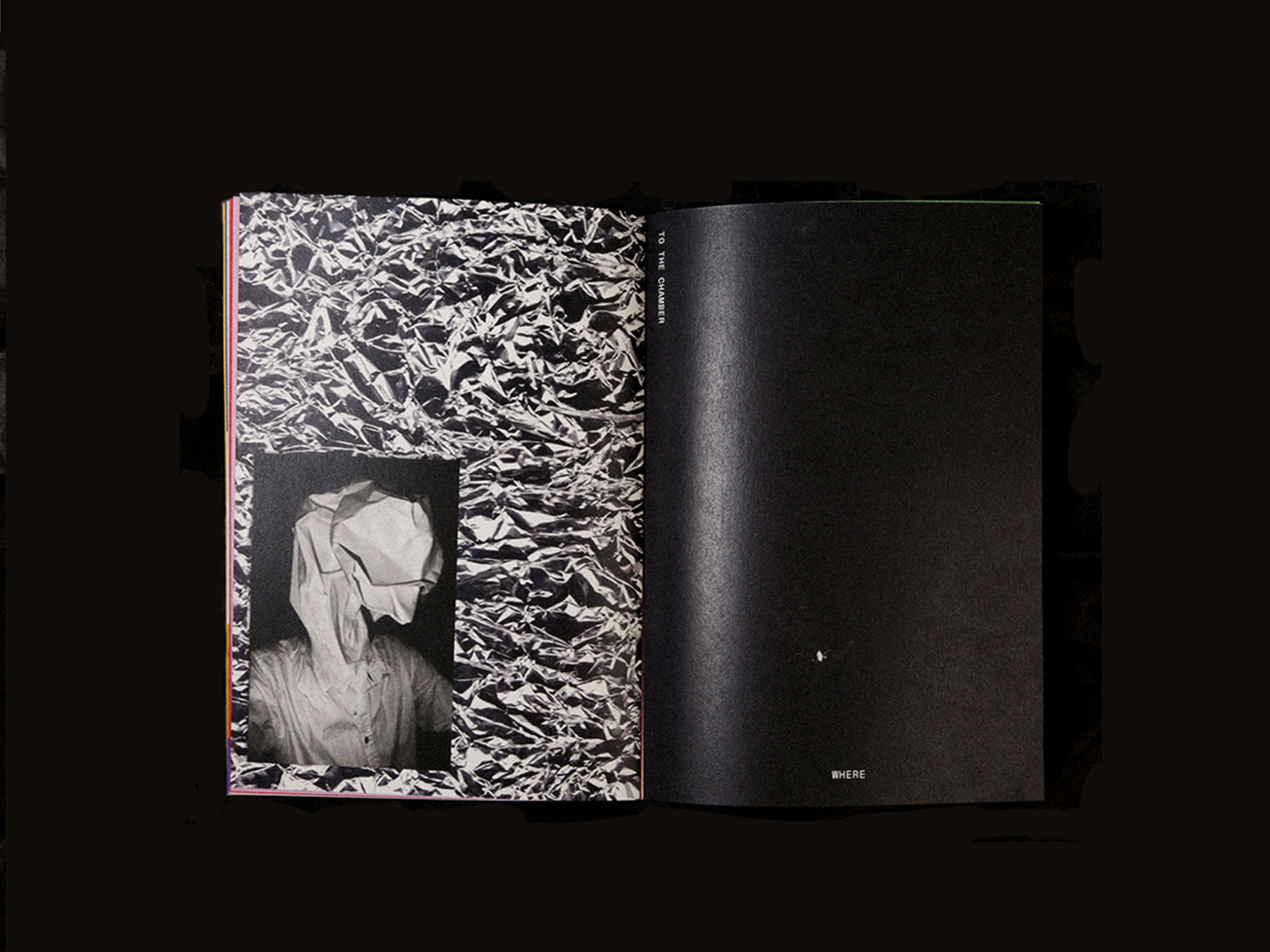 Tomba-Lobos-Witch_15.jpg