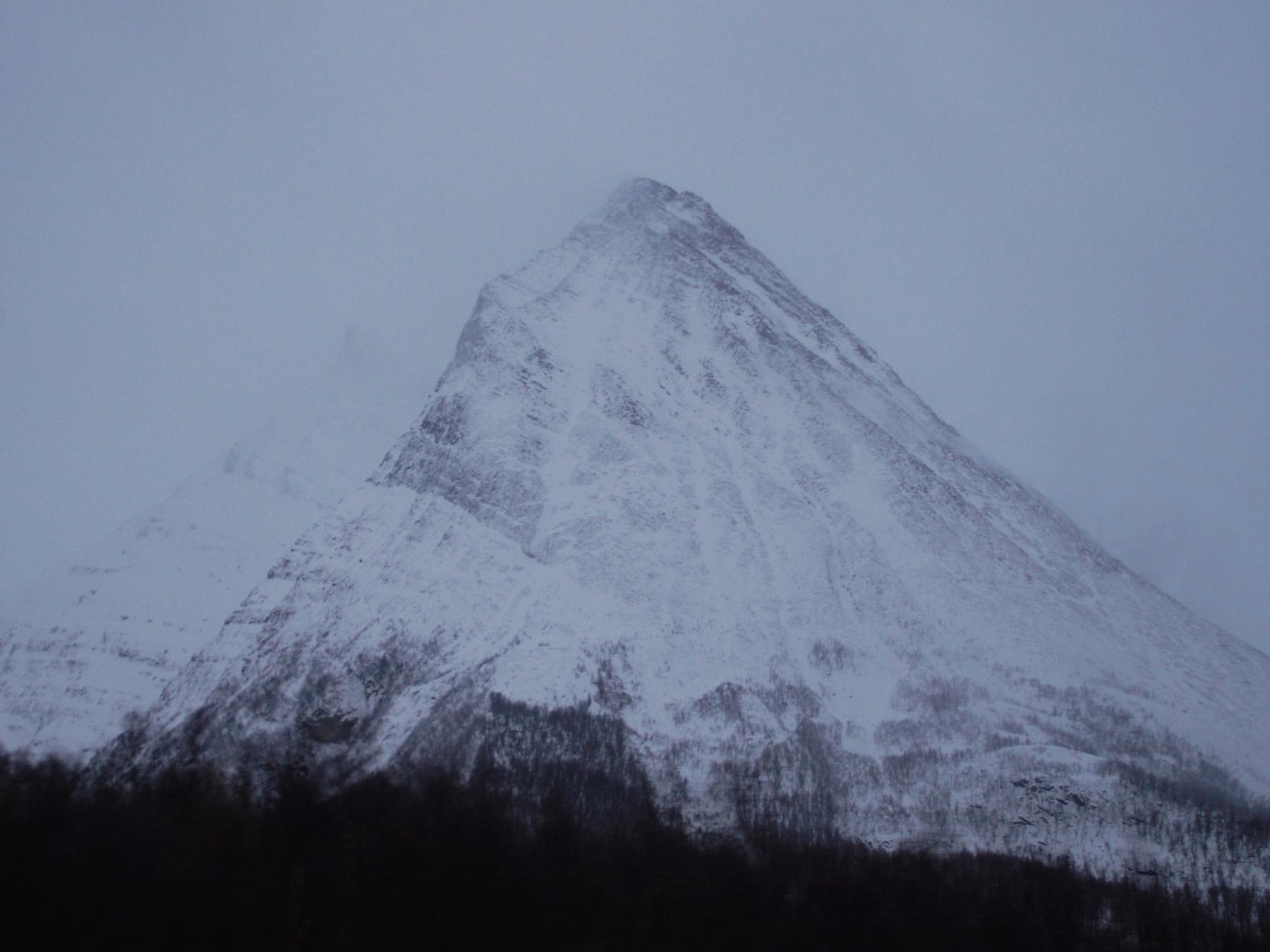 Tromso.jpg