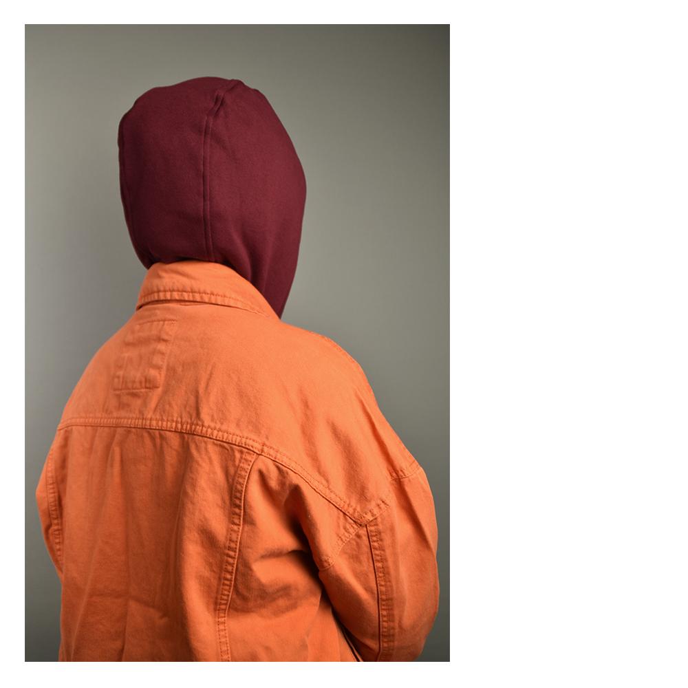 orangeisthenewback.png