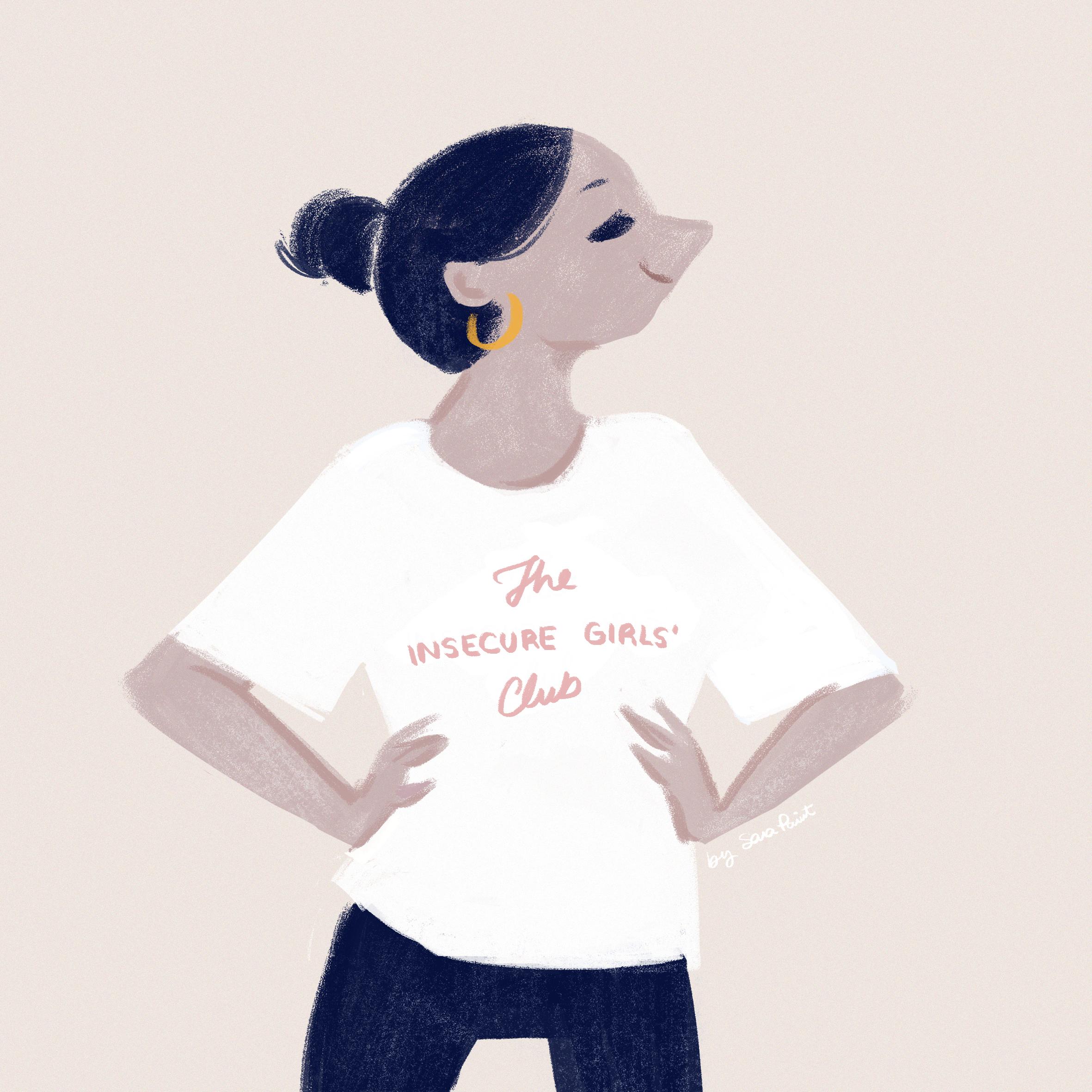 Club tshirt.jpg