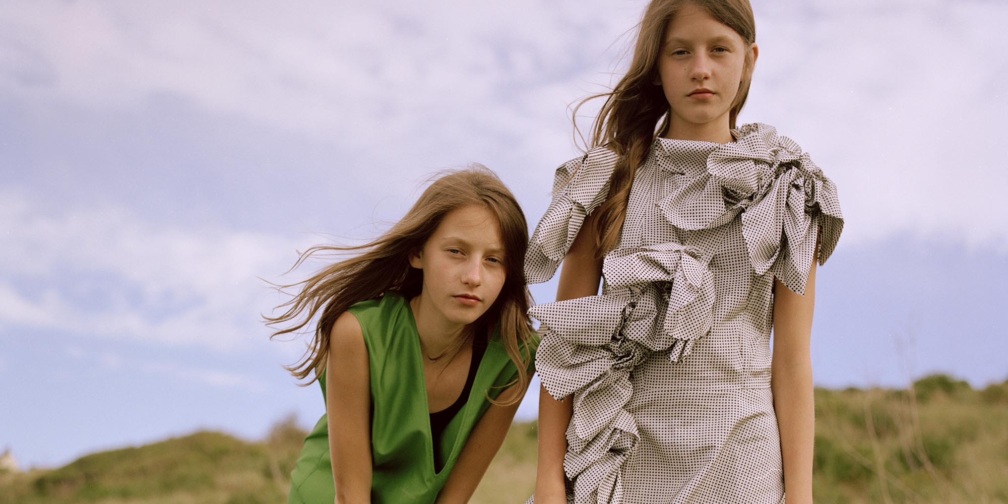 coming-of-age-1-banner-marblemagazine.jpg