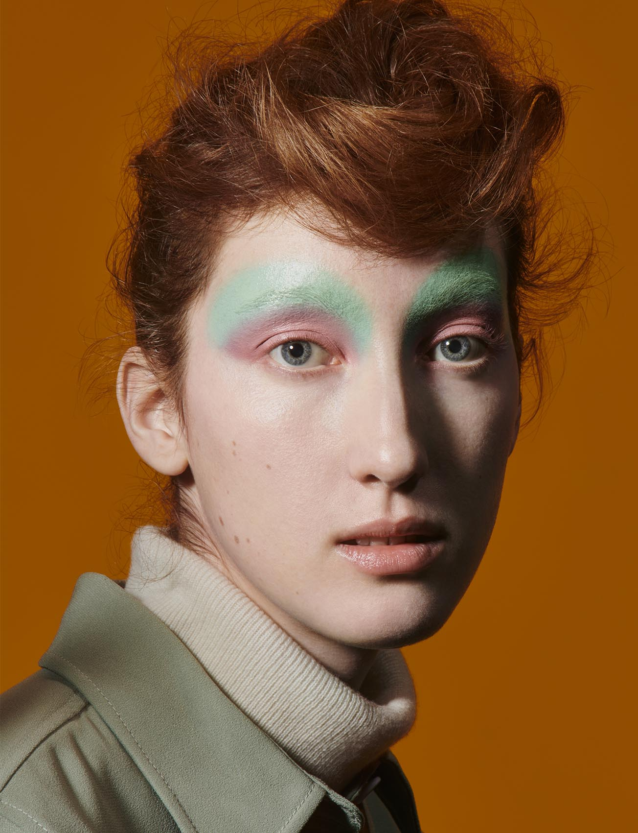 colour-that-does-not-discriminate-8-marblemagazine.jpg
