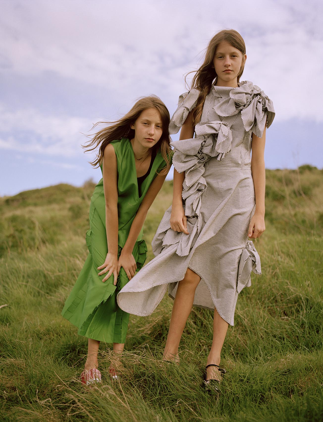 coming-of-age-1-marblemagazine.jpg