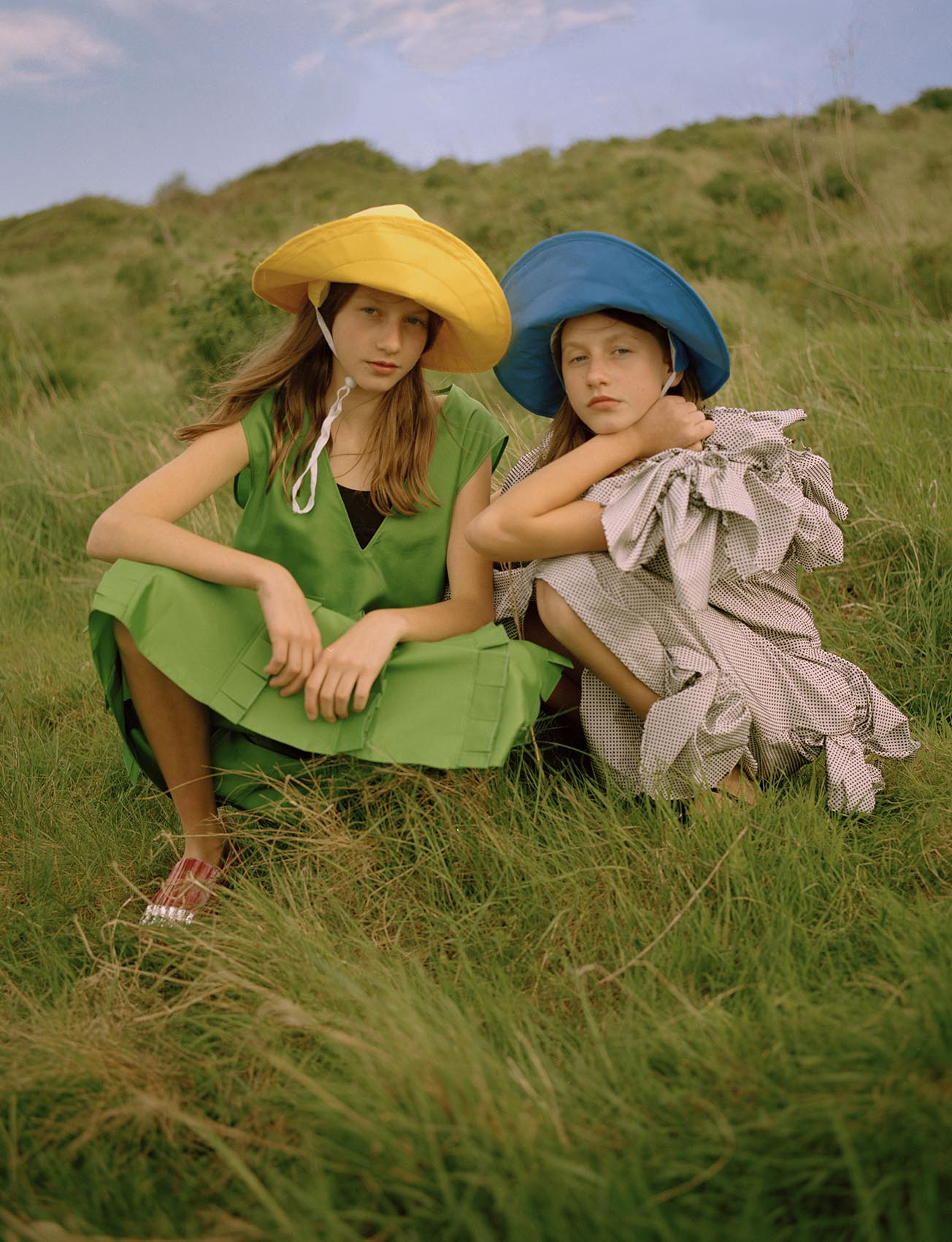 coming-of-age-3-marblemagazine.jpg