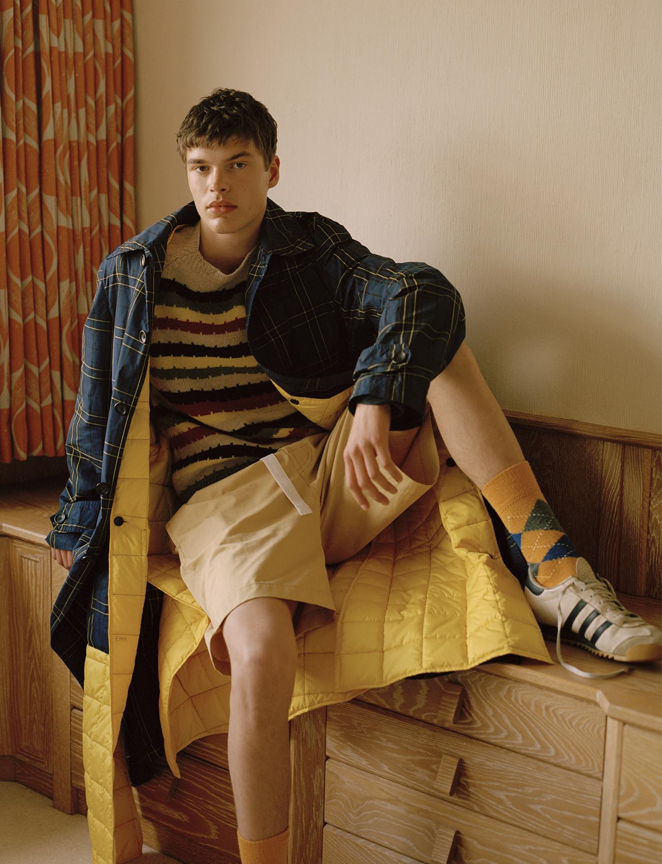 coming-of-age-19-marblemagazine.jpg