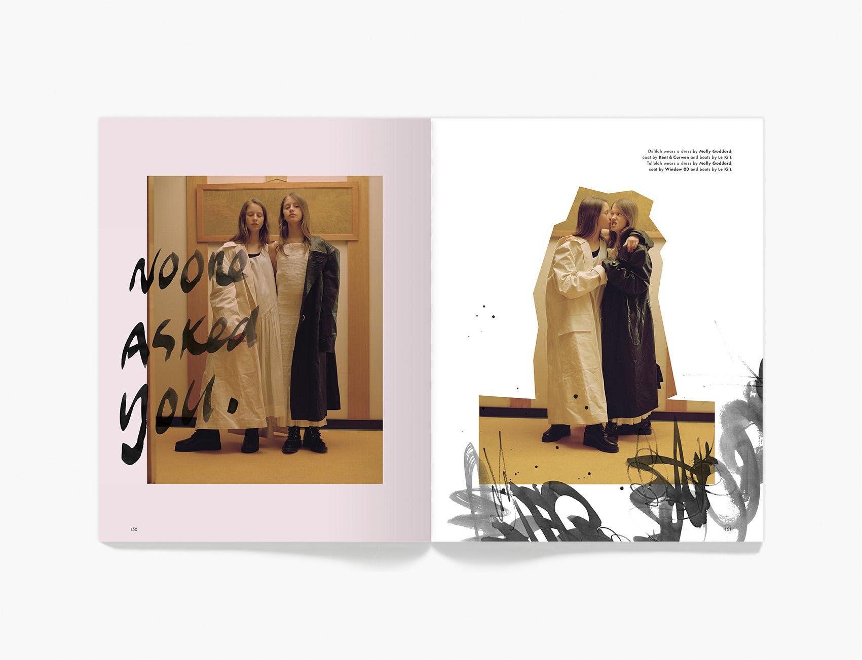 Copy of Marble Magazine - 5
