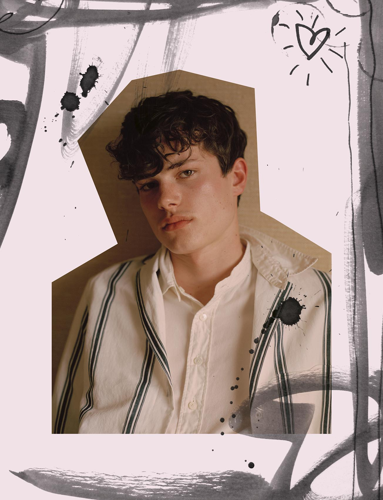 Coming Of Age 11 - Marble Magazine - Graphic.jpg
