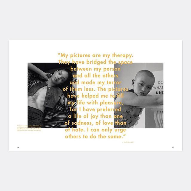 The Prophets #marblemag #paulbarrydesignstudio #girlsboysartpleasure #fashion #style #design #magazine #photo #portrait  Shot by: @kristinvicari  Styling by: @stephwilsonshoots  Hair: Tracie Kant Make-up: @khandiz  Nails: @trishlomax  Casting: @londondean  Models: @akira_reid @scarlett_cuthbertsonbeet  Words: Mark Schulz