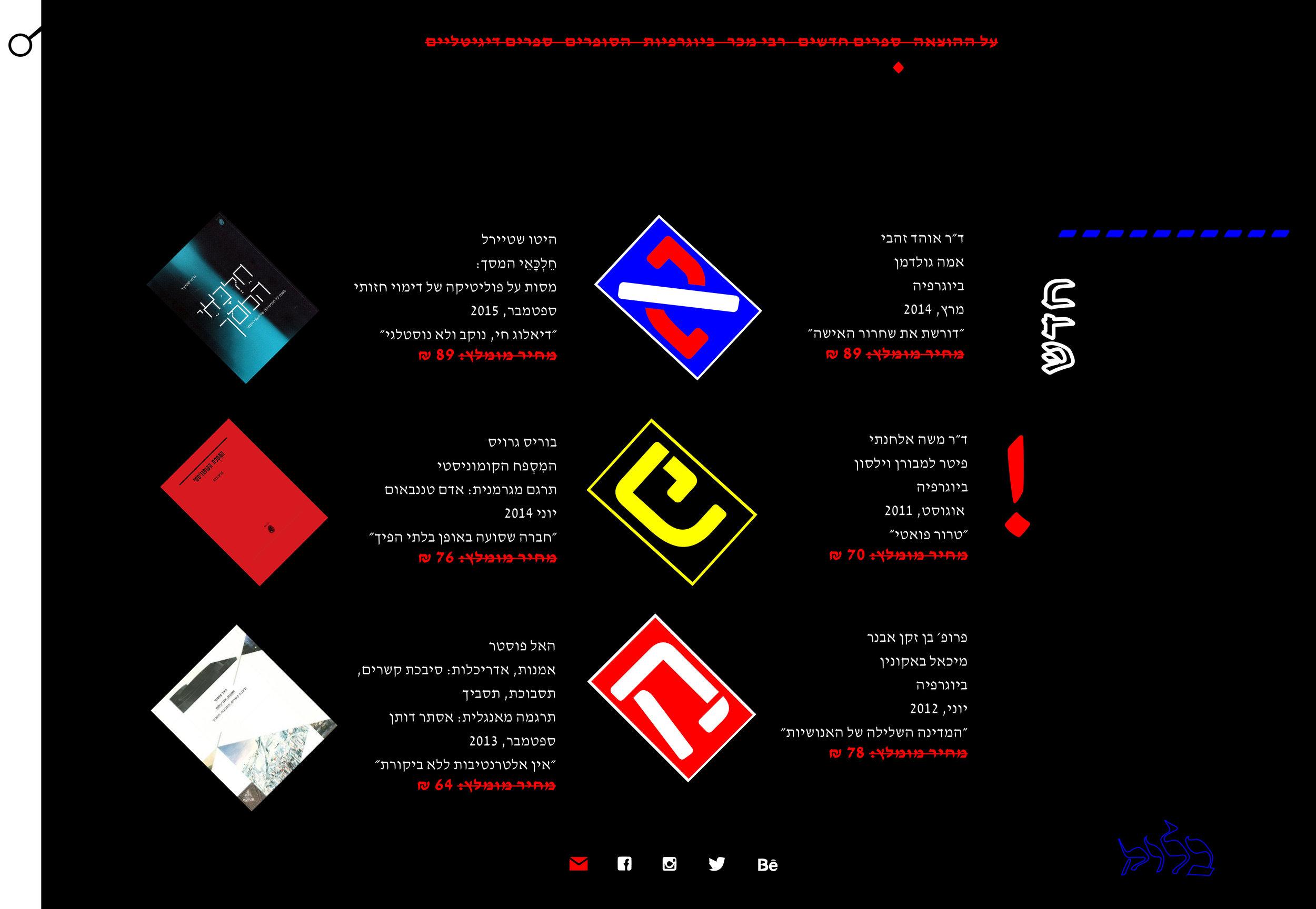 עיצוב אתר הבלוק וגריד -05.jpg