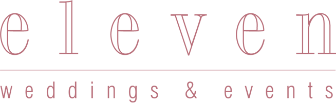Eleven logo-Rose Gold2.png