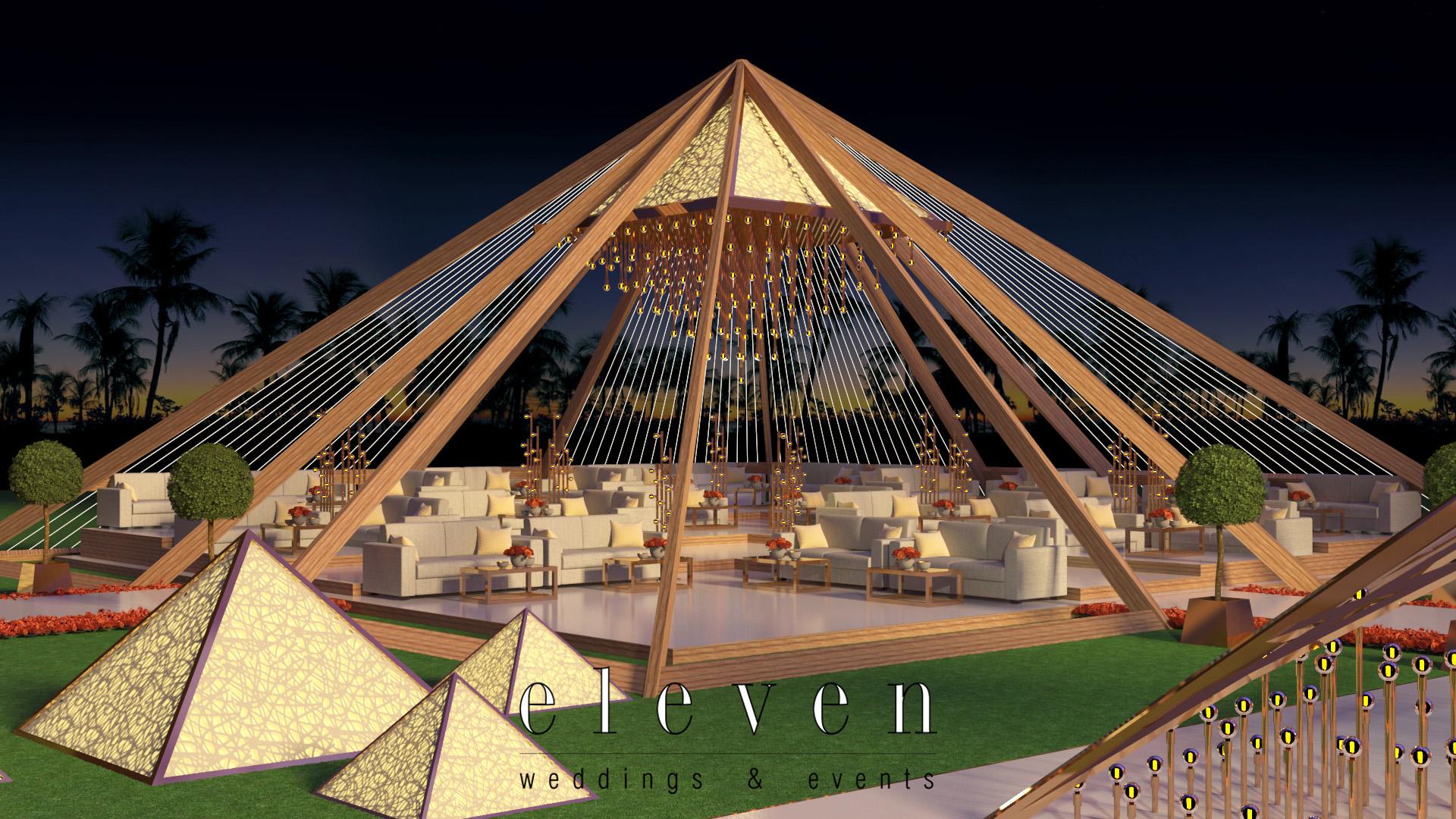 Pyramid2_2a_Logo_R.jpg