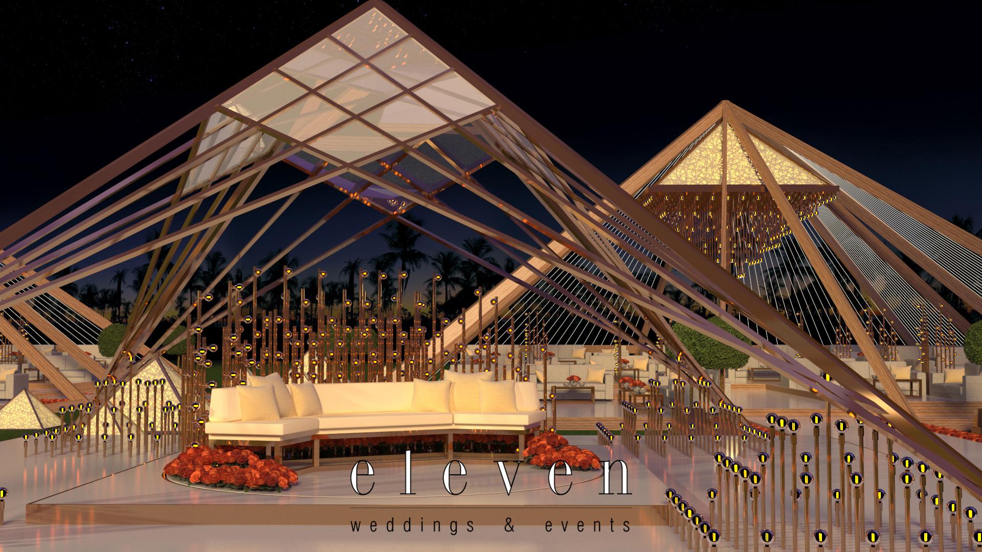 Pyramid2_4_Logo_R.jpg