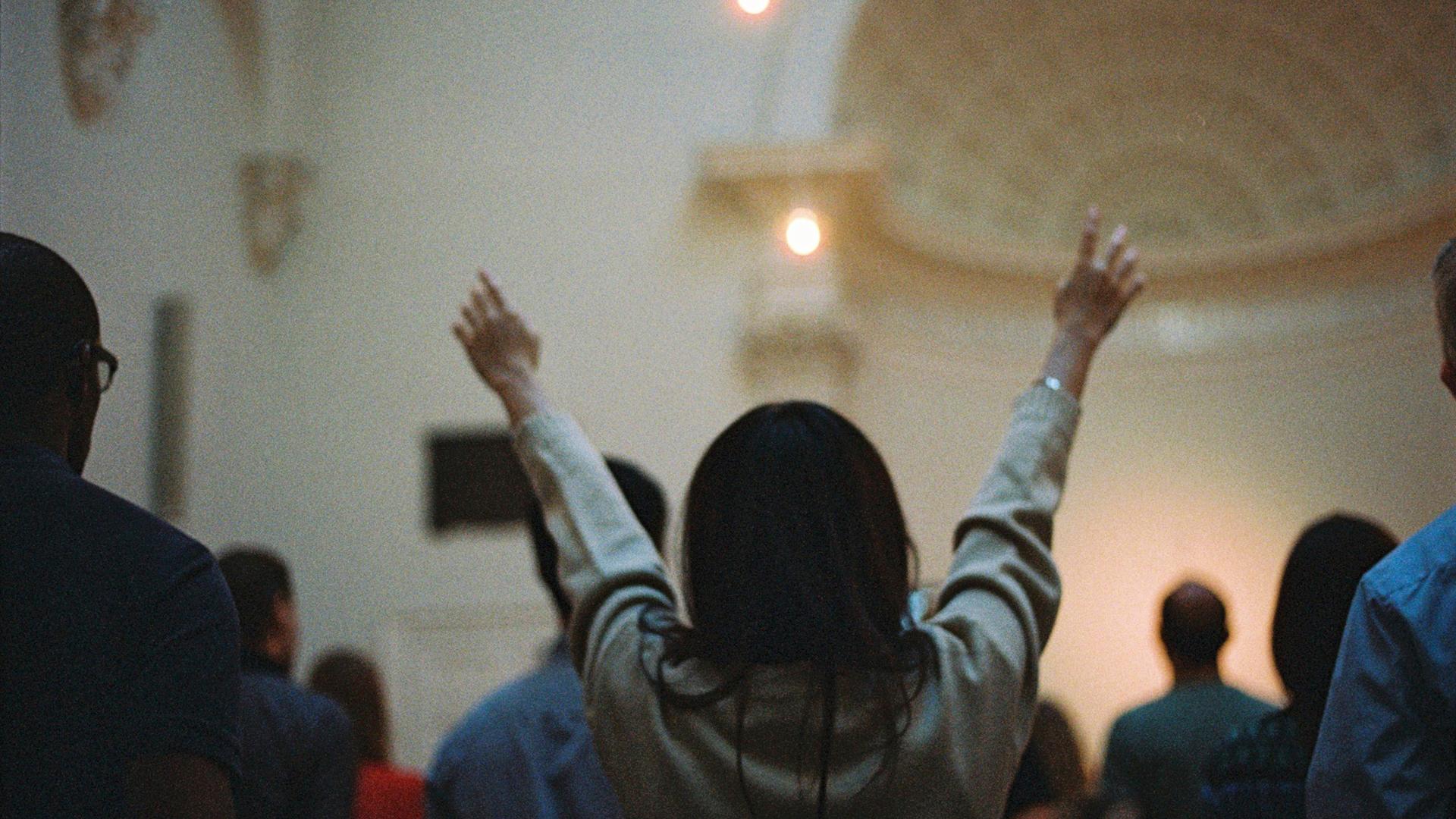 everything-church-02.jpg