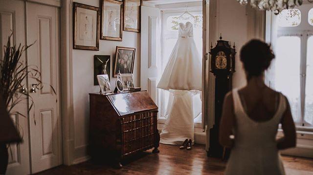 #somethingaboutfilms #weddingportugal2018 #weddingportugal #weddinglisbon #weddingvideo #videocasamento #weddingfilm #video #lisbonweddingvideographer #lisbonvideographer #weddingvideographer