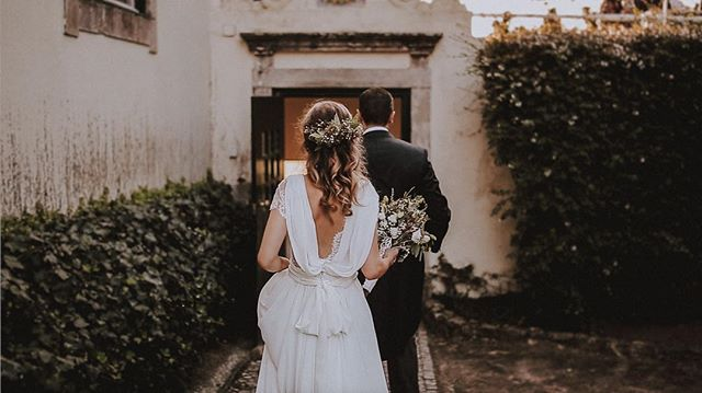 C & D . . #somethingaboutfilms #weddingportugal2018 #weddingportugal #weddinglisbon #weddingvideo #videocasamento #weddingfilm #video #lisbonweddingvideographer #lisbonvideographer #weddingvideographer