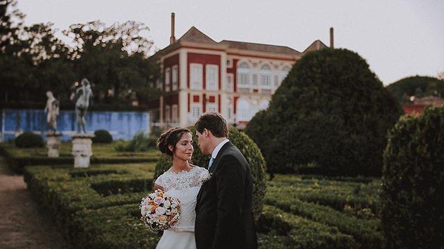 Rita & Miha . . #somethingaboutfilms #weddingportugal2018 #weddingportugal #weddinglisbon #weddingvideo #videocasamento #weddingfilm #video #lisbonweddingvideographer #lisbonvideographer #weddingvideographer