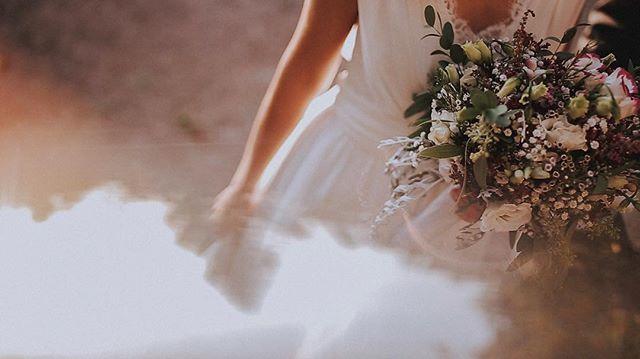 C & D . . #somethingaboutfilms #weddingportugal2018 #weddingportugal #weddinglisbon #weddingvideo #videocasamento #weddingfilm #video #lisbonweddingvideographer #lisbonvideographer #weddingvideographer #elopementlove