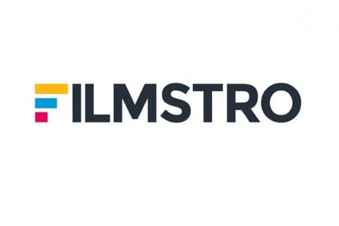 Filmstro-logo-LP_0.png