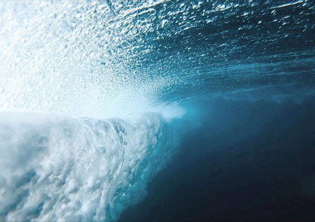 HEY! 💥I renovated my website!👨🏼🔧 Please have a look & let me know what you think! ✨ #linkinbio * * * ⠀ *⠀ *⠀ #knektusa #oceanminded_arts #madeofocean #goprosurf #surflinelocalpro #surfcityusa #surfsirens #ssgmag #surfgirl #wsl #surfphotography #bigwave #aquatech_imagingsolutions #surfmagazine #atlanticsurfmag #immersionsurfmag #wlinsta #oceanlove #surfing_bali #baliphotographer #surfbali #baliphotogrpahy #contentcreator#barrel #surfingworld #surface #surfingtv #baliboyQ