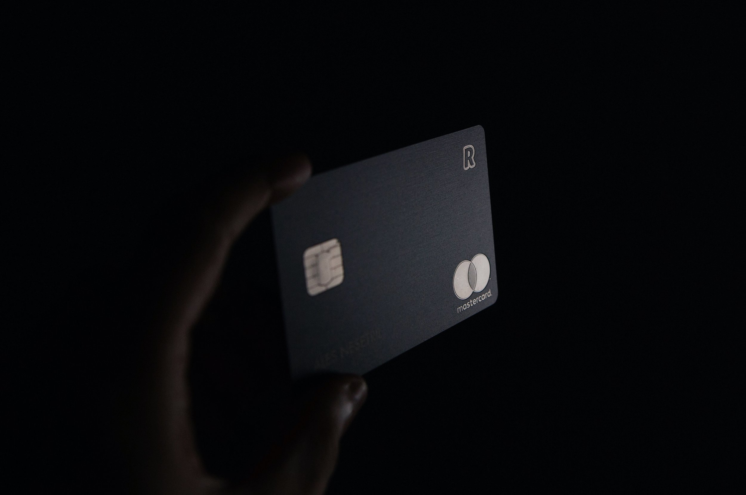 Taking card payments - It's so easy to acquire a card reader these days!