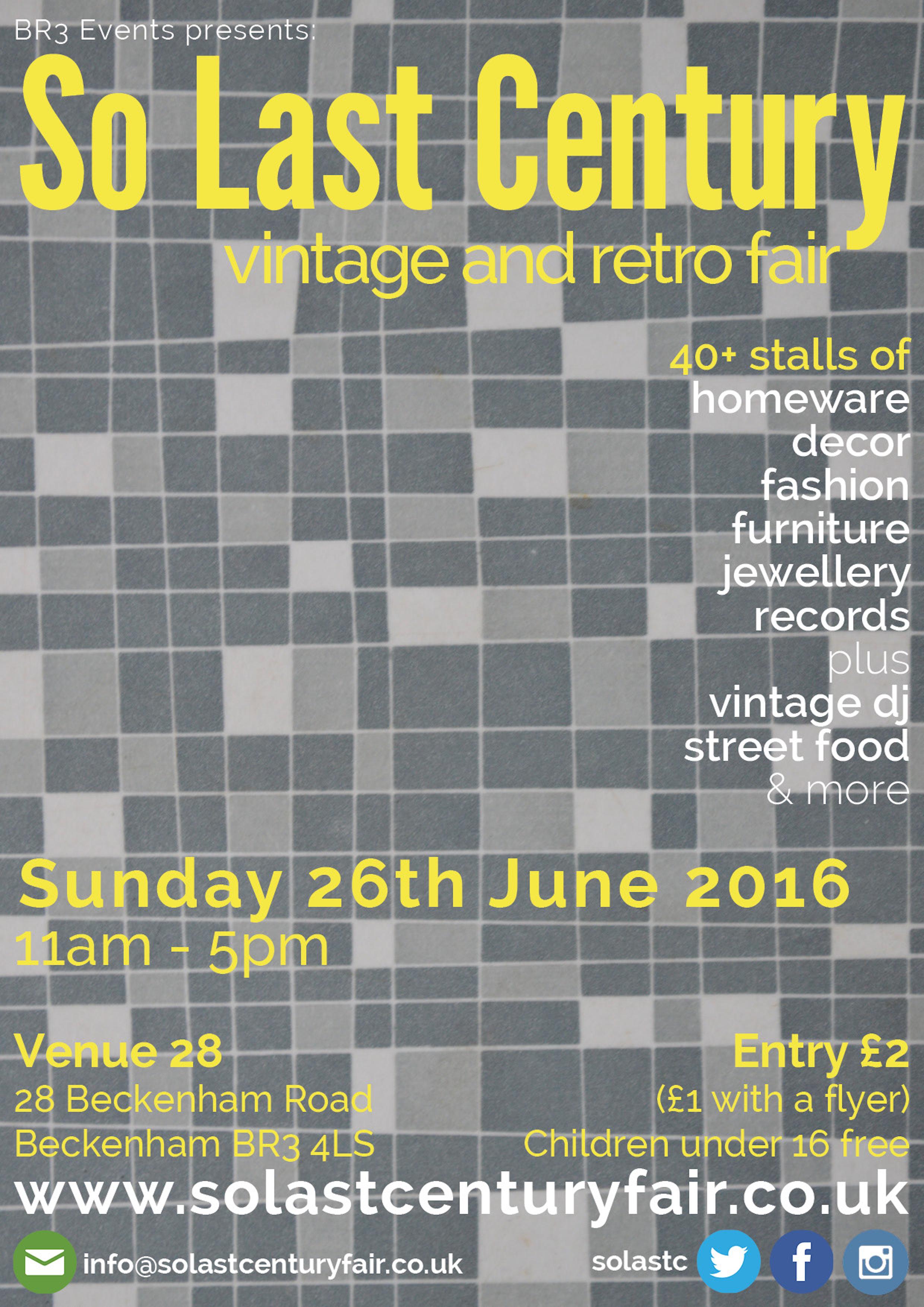 6. Poster June 2016 V28.jpg