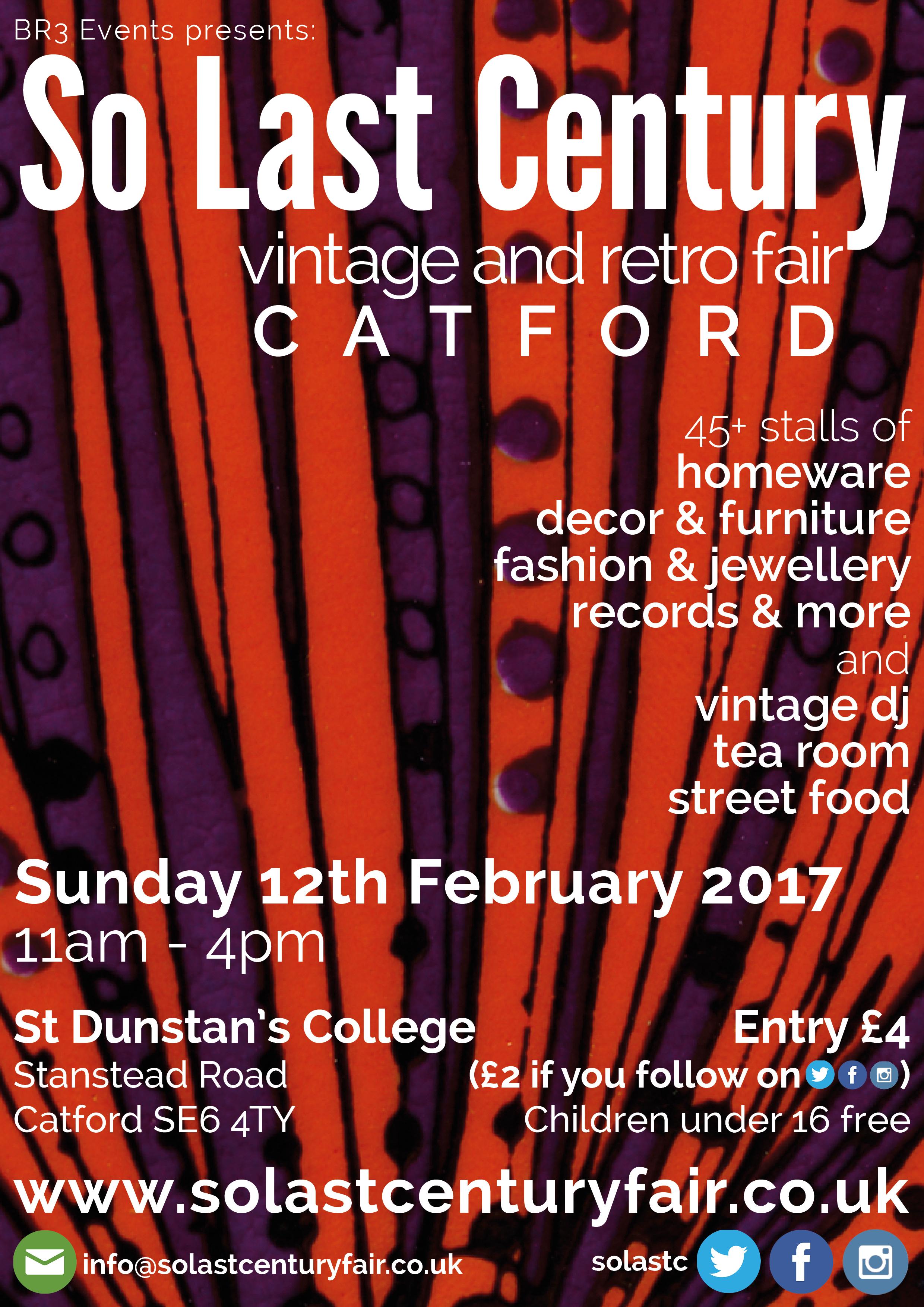 9. Poster Feb 2017 Catford.jpg