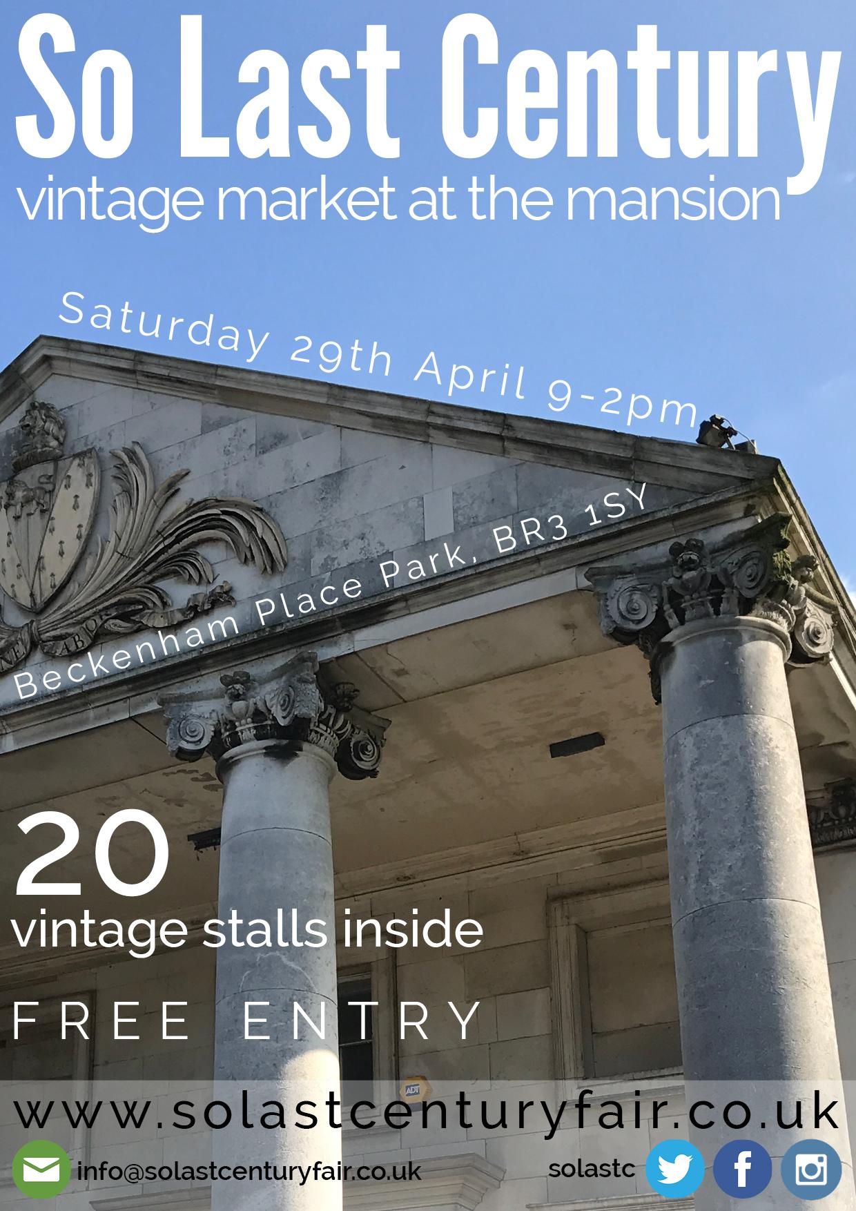 12 Poster Apr 2017 Mansion.jpg
