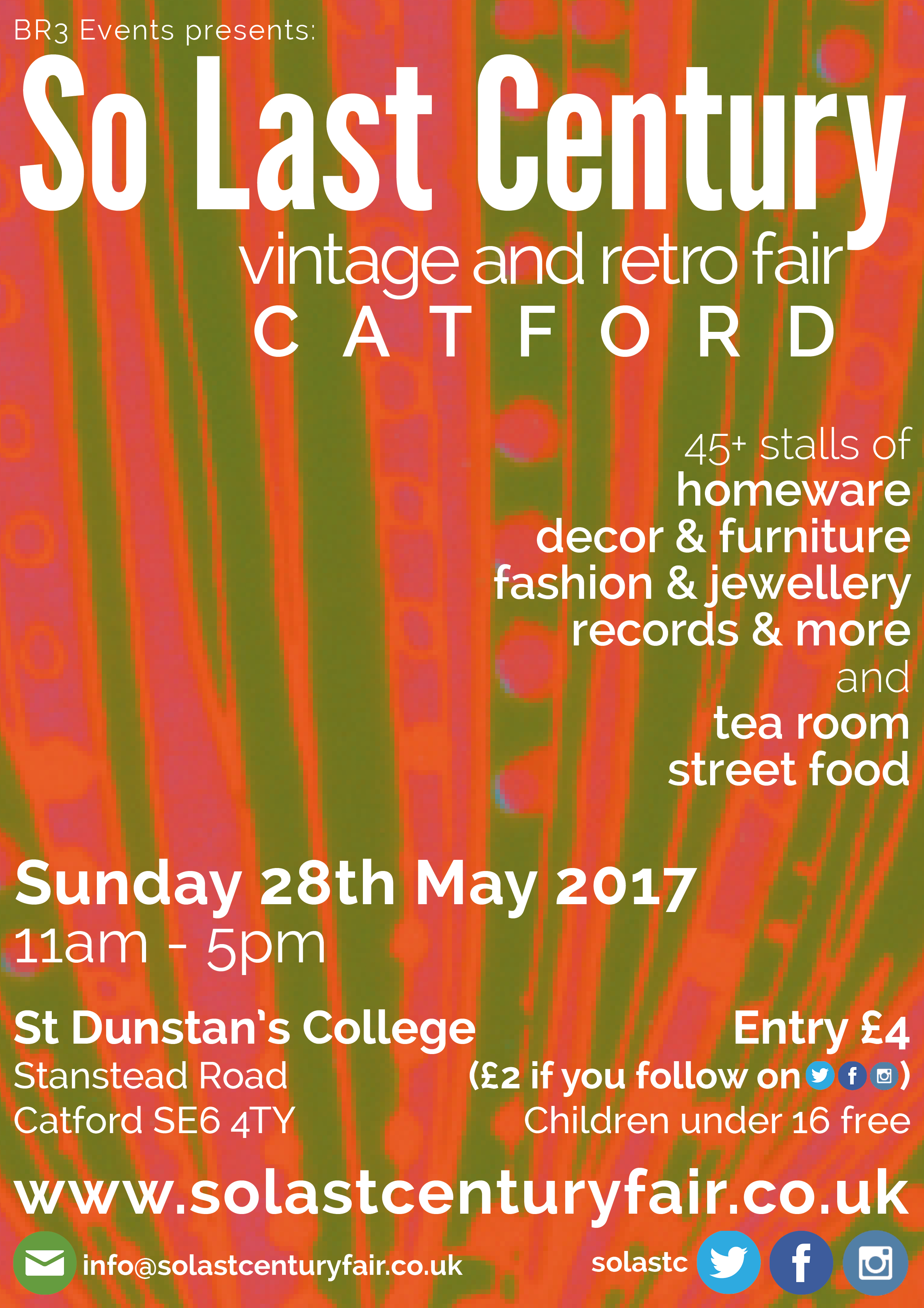 13. Poster May 2017 Catford.jpg