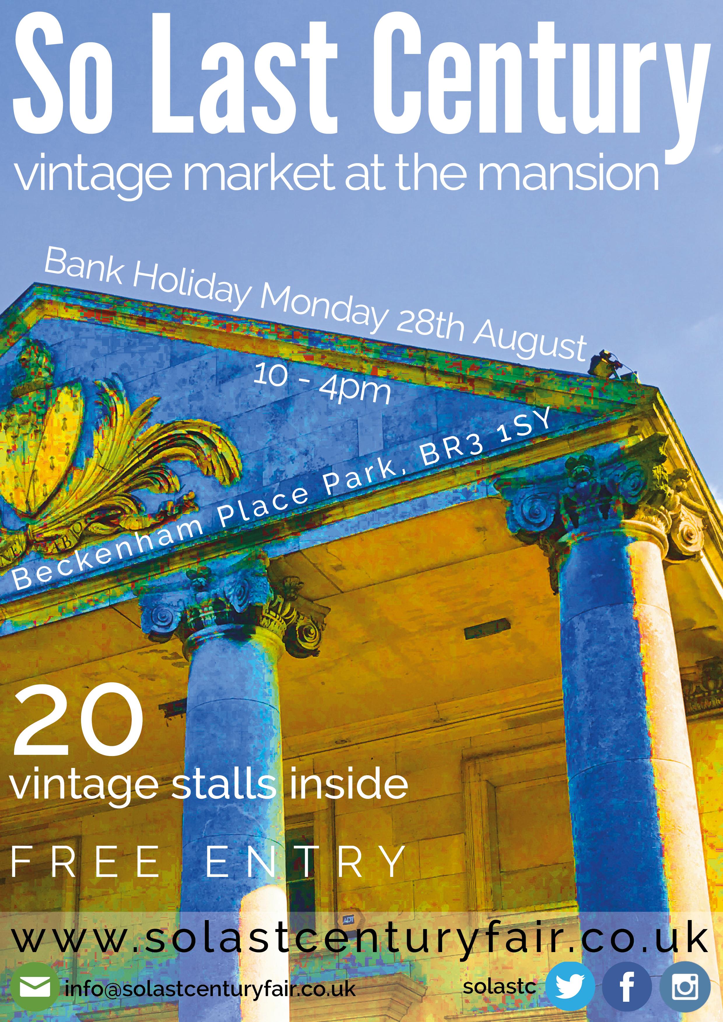 15. Poster Aug 2017 Mansion.jpg