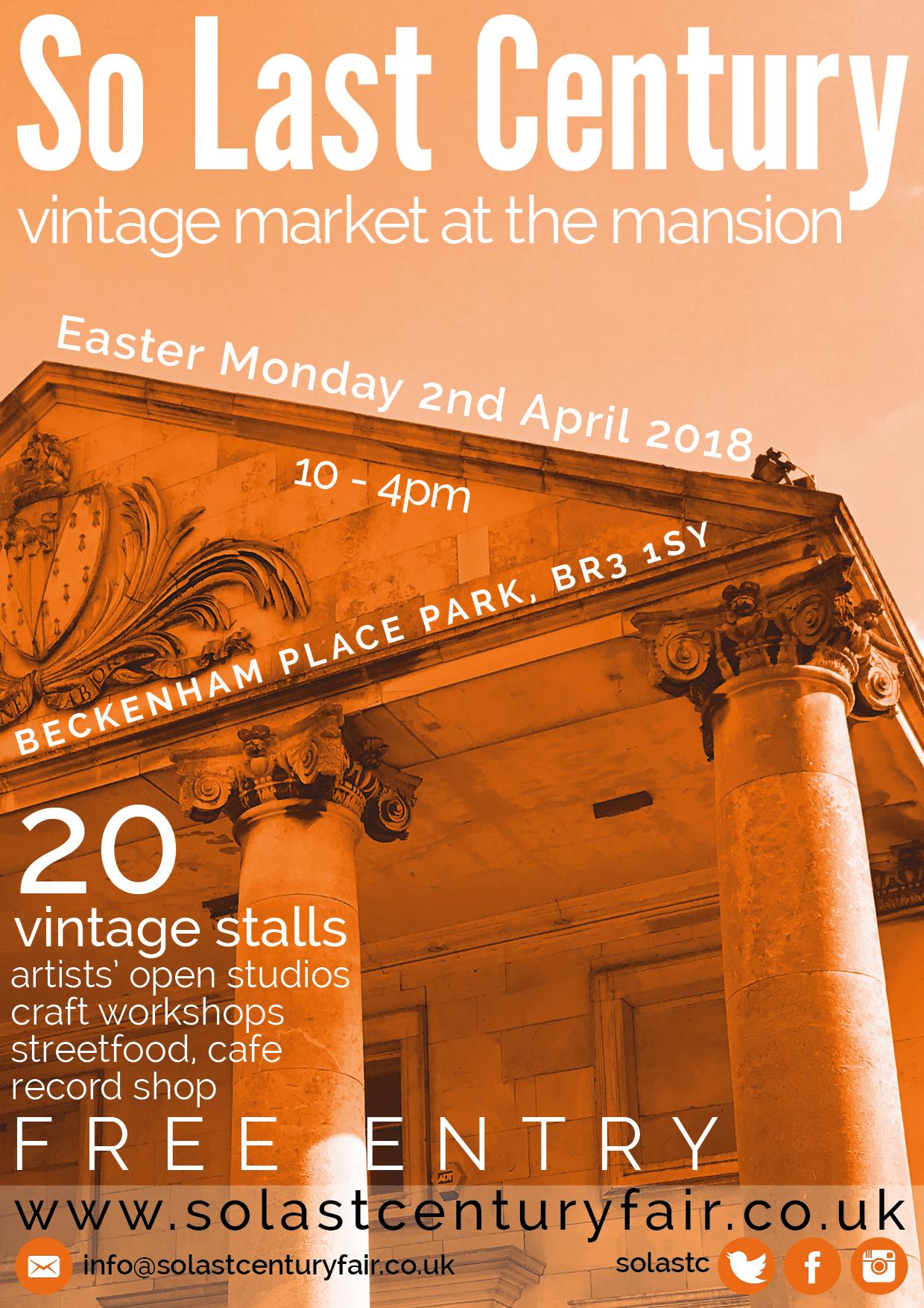 22. Poster Apr 2018 Mansion.jpg