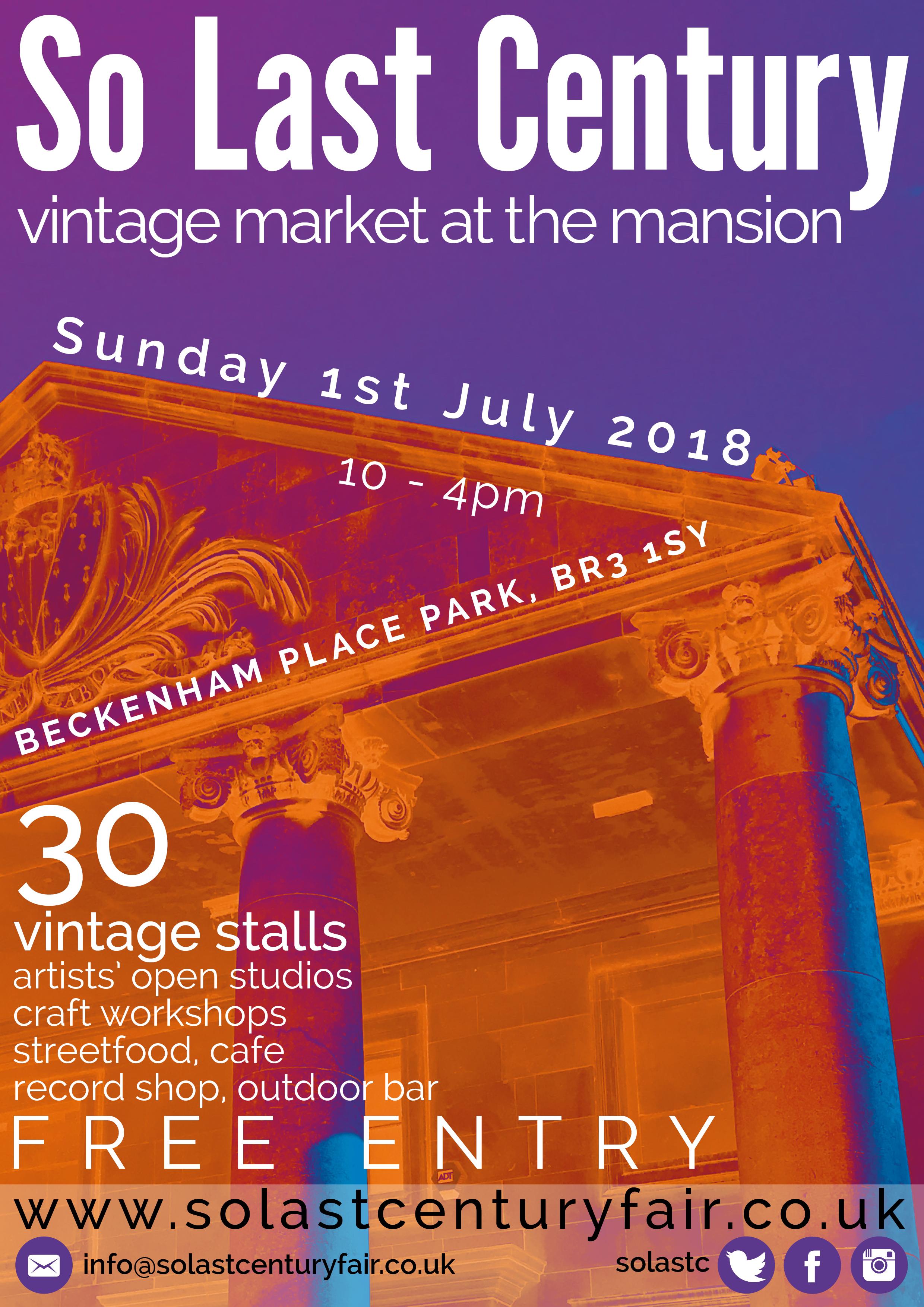 24. Poster Jul 2018 Mansion.jpg