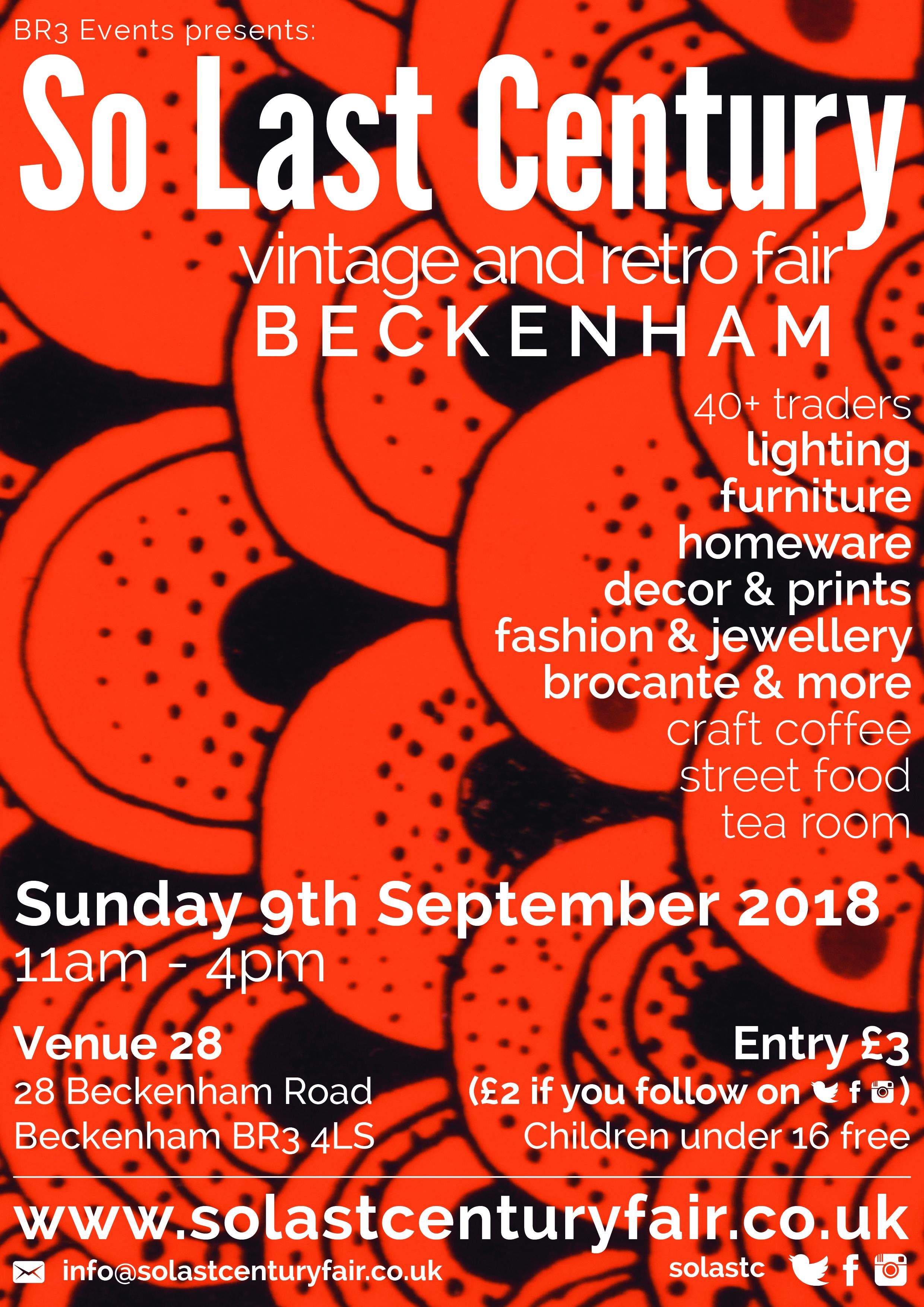 Poster Sept 18 orange white line no beer.jpg