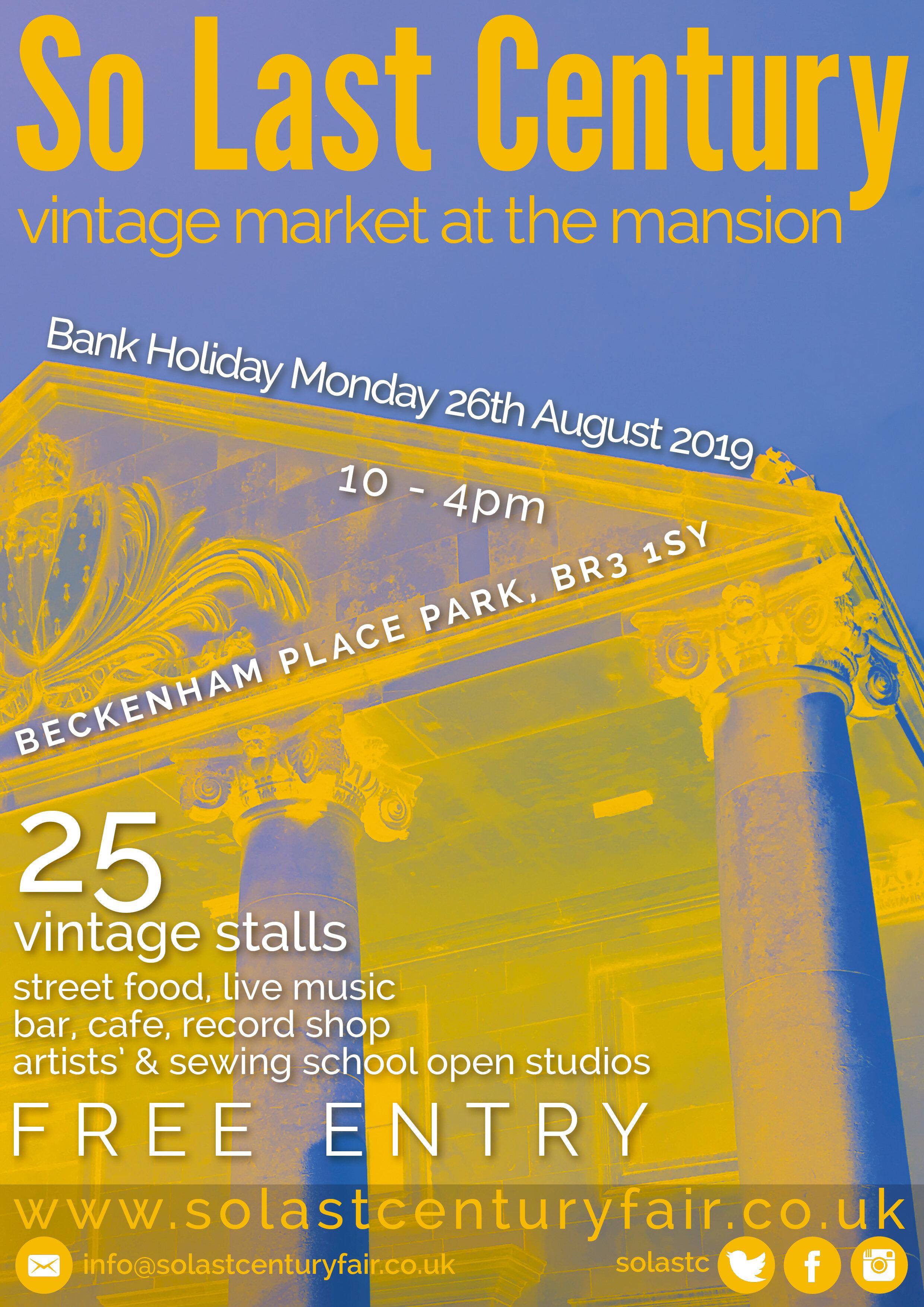 poster mansion August 19d int.jpg