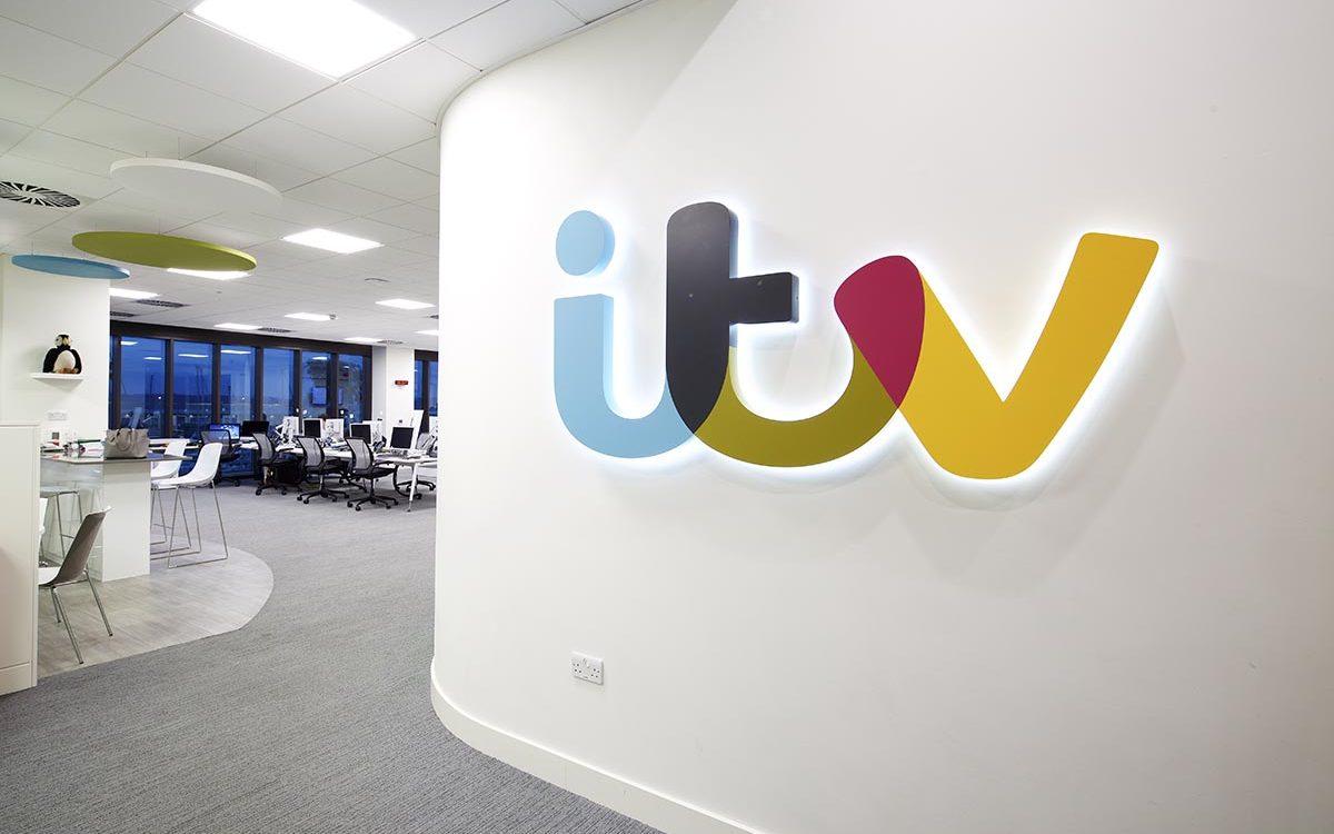 ITV - Media planning