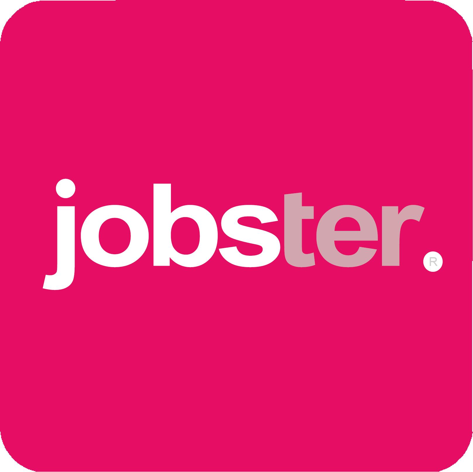 Jobster App Reg copy.png