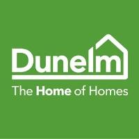 dunelm-squarelogo-1478875026641.png