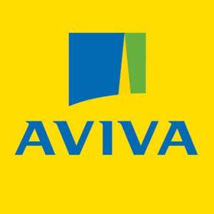 logo-AVIVA.jpg