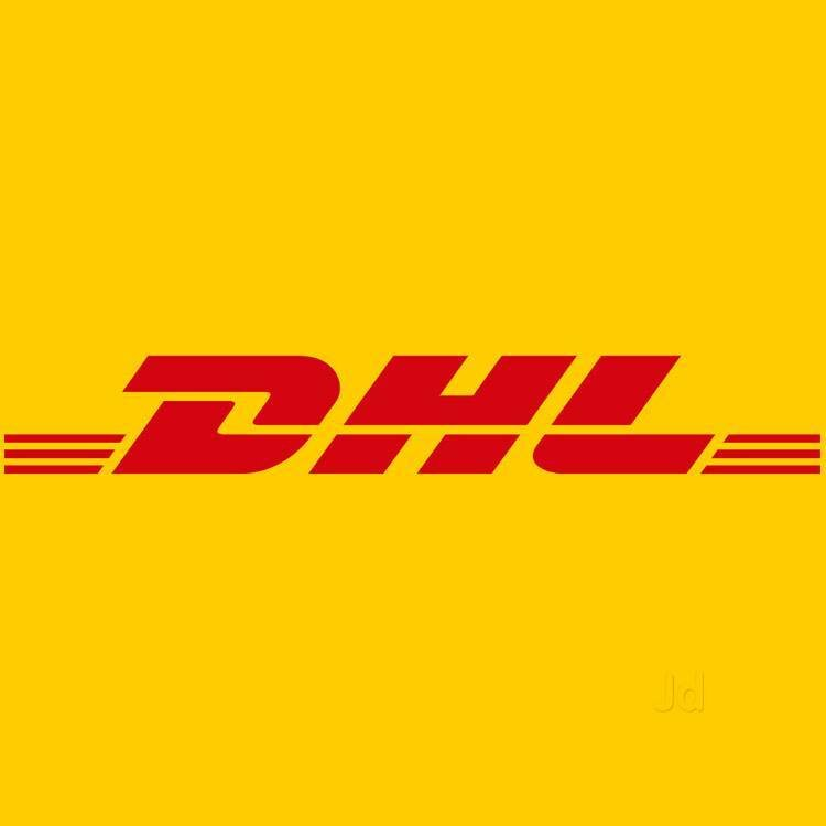dhl-express-india-pvt-ltd-maninagar-ahmedabad-international-courier-services-dhl-2qdwtsa.jpg