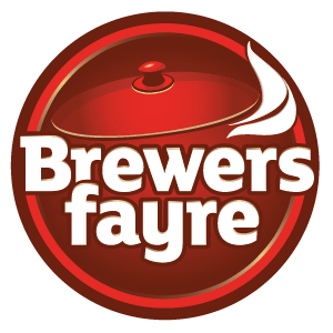 Brewers_Fayre_Logo.png