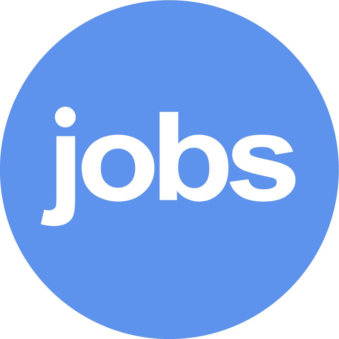 Jobs Round.png