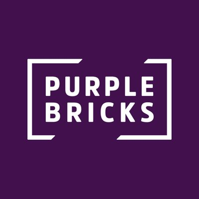 Purple Bricks.jpg