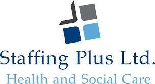 Staffing Plus.jpg