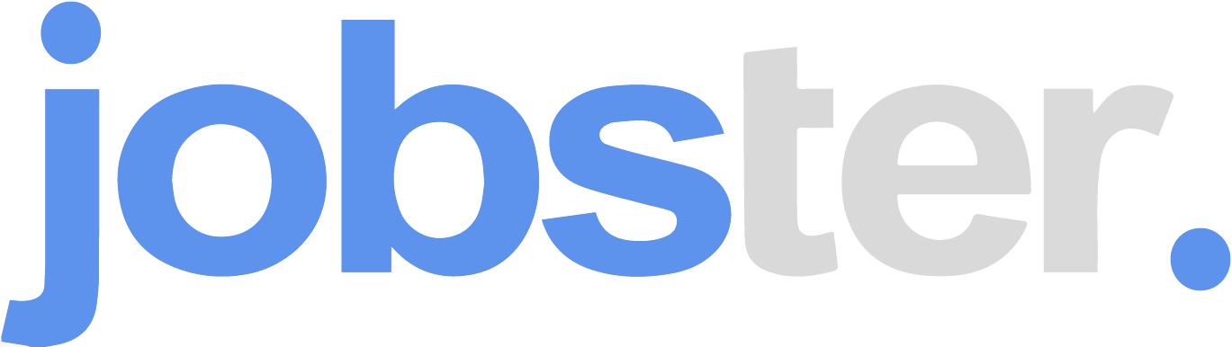 Jobster Blue Logo.png
